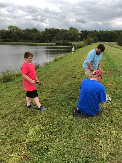 Copy of St. Luke's United Church of Christ-fishing derby15-Independence-MO.jpg