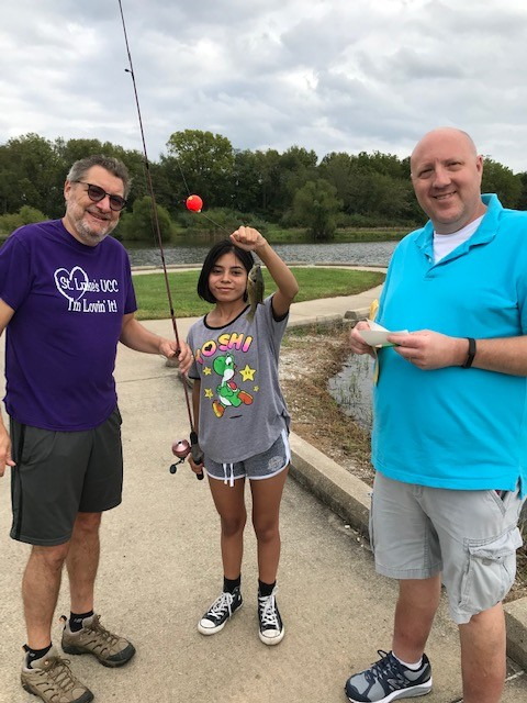 Copy of St. Luke's United Church of Christ-fishing derby5-Independence-MO.jpg