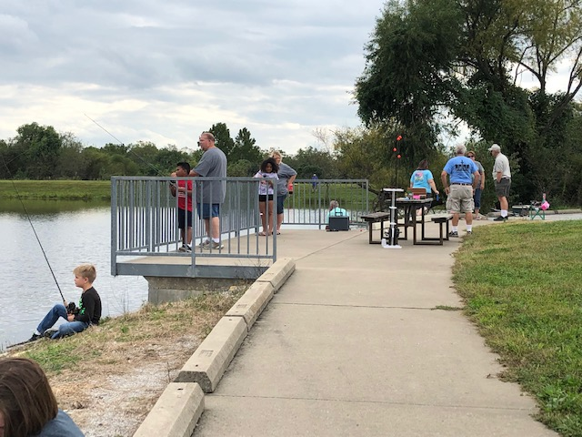 St. Luke's United Church of Christ-fishing derby14-Independence-MO.jpg