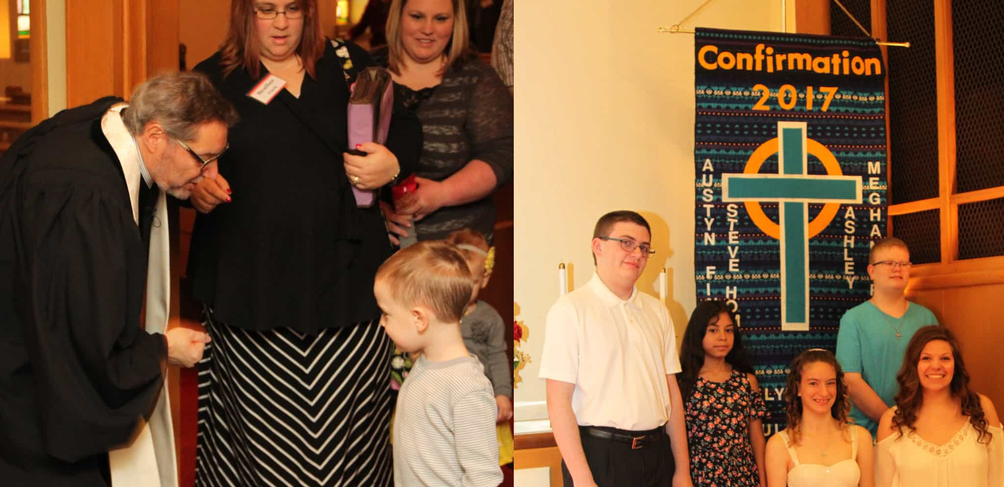 st-lukes-united-church-of-christ-independence-mo-children-confirmation.jpg
